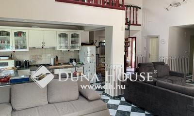 Eladó Ház, Komárom-Esztergom megye, Csolnok, csodálatos panorámás családi ház