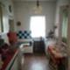Eladó Ház, Veszprém megye, Veszprém, családi házas
