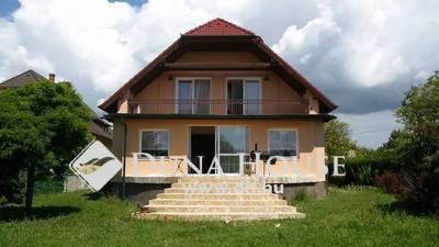 Eladó Ház, Zala megye, Gyenesdiás, Balaton közeli