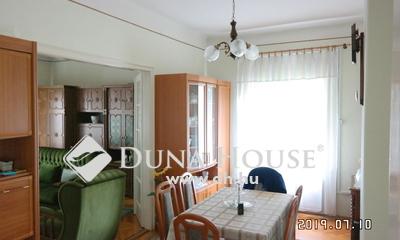 Eladó Ház, Budapest, 14 kerület, Két generációs, két lakássá bontható ház garázzsal