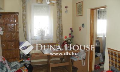 Eladó Ház, Komárom-Esztergom megye, Esztergom, Imaház utca