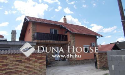 Eladó Ház, Komárom-Esztergom megye, Esztergom, Nyírfa köz