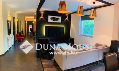 Eladó Ház, Budapest, 18 kerület, Erdőskert mellett, újszerű 3 szobás családi ház