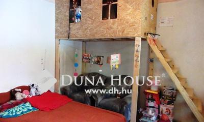 Eladó Ház, Budapest, 4 kerület, Újpest