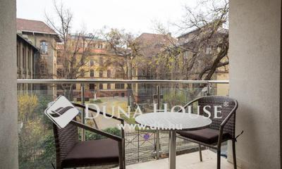 Eladó Lakás, Budapest, 9 kerület, Klinikák közelében, csendes utcában