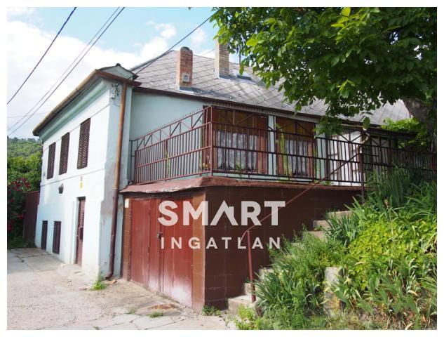 Eladó Ház, Baranya megye, Pécs, Gáspár utca