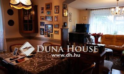 Eladó Ház, Budapest, 20 kerület, Ady Endre tér közelében