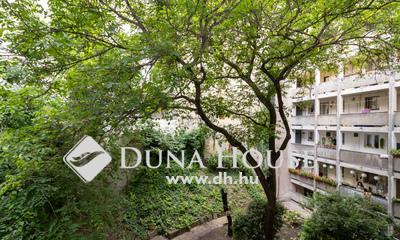 Eladó Lakás, Budapest, 1 kerület, DUNA-PART és a VÁR között, 2,5 szobás lakás