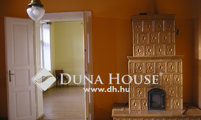 Eladó Ház, Hajdú-Bihar megye, Hajdúböszörmény, Hajdúböszörmény