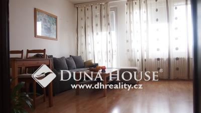 Prodej bytu, Vitošská, Praha 4 Modřany