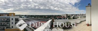 Eladó Lakás, Budapest, 11 kerület, Albertfalva