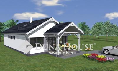 Eladó Ház, Győr-Moson-Sopron megye, Levél, Petőfi Sándor utca