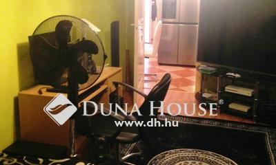 Eladó Ház, Budapest, 20 kerület, Három szobás házrész Erzsébet központjában