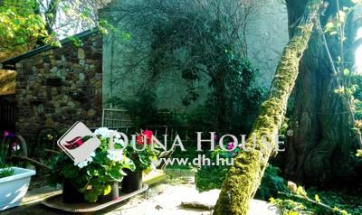 Eladó Ház, Veszprém megye, Káptalantóti, Csendes környezet
