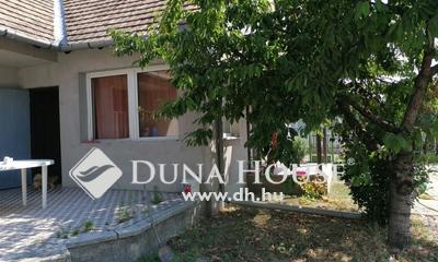 Eladó Ház, Győr-Moson-Sopron megye, Győr, Győr- Kisbácsa csendes utcában