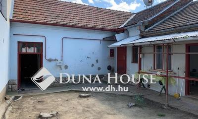 Eladó Ház, Baranya megye, Pécs, Hegedűs Mihály utca