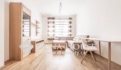 Prodej bytu, Jandova, Praha 9 Vysočany