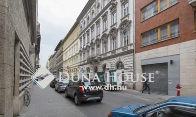 Eladó Lakás, Budapest, 6 kerület, Ó utca