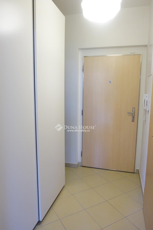 Prodej bytu, Musílkova, Praha 5 Košíře