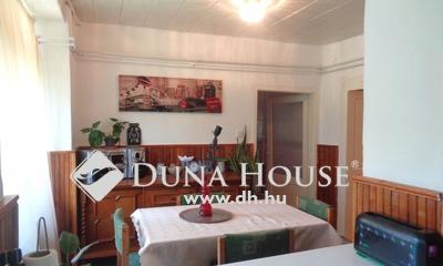 Eladó Ház, Békés megye, Békéscsaba, Kisrét, Bora Kft. közelében