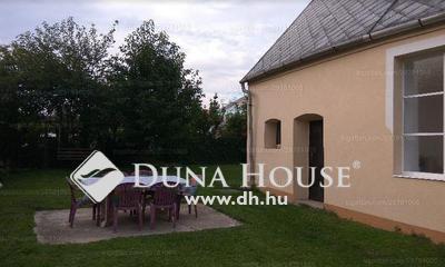 Eladó Ház, Veszprém megye, Ajka, családi házas