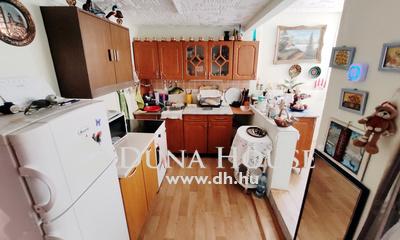 Eladó Ház, Budapest, 17 kerület, Rákoshegy