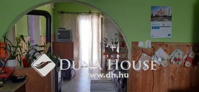 Eladó Ház, Somogy megye, Kaposvár, Ivánfahegy városrész