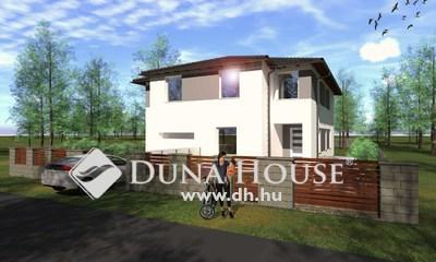 Eladó Ház, Budapest, 17 kerület, RÁKOSKERTEN, MODERN ÚJ ÉPÍTÉSŰ 2.