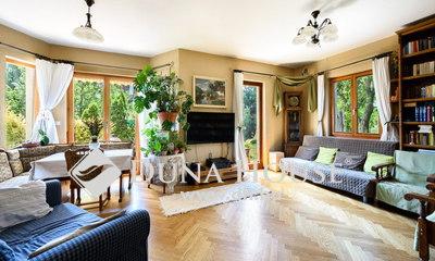 Eladó Ház, Budapest, 3 kerület, tágas, napfényes otthon