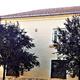 Eladó Lakás, Baranya megye, Pécs, Ispitaalja
