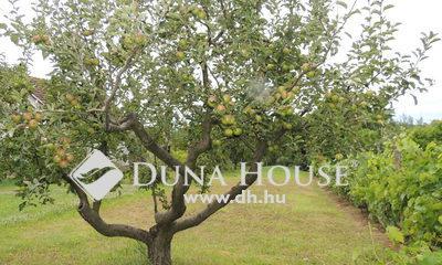 Eladó Ház, Zala megye, Zalaegerszeg, Alsóerdő-Öreghegy