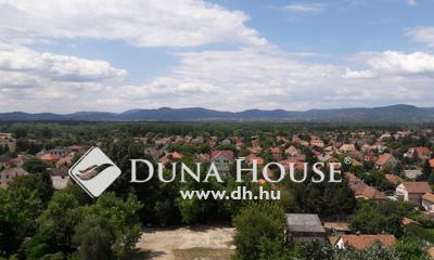 Eladó Lakás, Pest megye, Dunakeszi, PANORÁMÁS, ERKÉLYES lakás, mindenhez közel