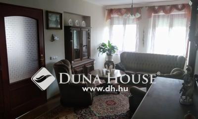 Eladó Ház, Heves megye, Noszvaj, NOSZVAJ - SÍKFŐKÚT