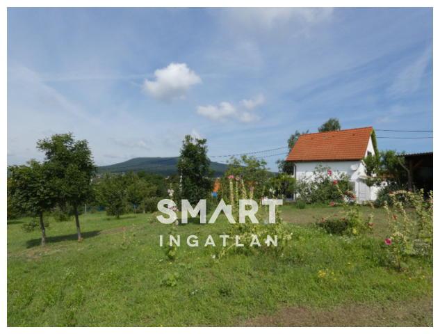 Eladó Ház, Baranya megye, Pécs, Felsőmakár dűlő