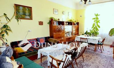 Prodej bytu, Myslíkova, Praha 1 Nové Město