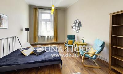 Eladó Lakás, Budapest, 8 kerület, Palotanegyed