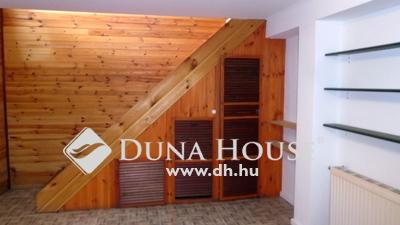 Eladó Ház, Csongrád megye, Szeged, Tompasziget