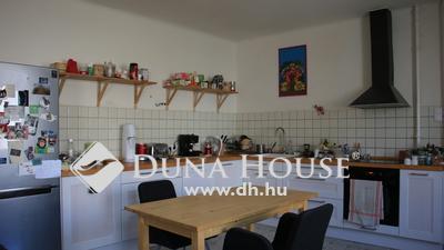 Eladó Lakás, Budapest, 5 kerület, Belváros, Olimpia parkhoz közeli