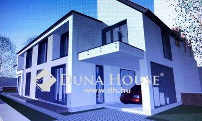 Eladó Ház, Budapest, 15 kerület, Kertvárosi, Haludvarhoz közeli