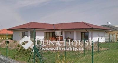 Prodej domu, Heřmánková, Herink