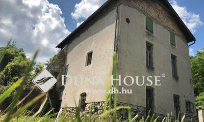 Eladó Ház, Veszprém megye, Kapolcs, Kültelek egyéb