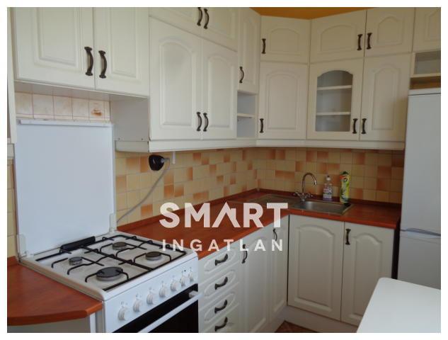 Eladó Lakás, Győr-Moson-Sopron megye, Győr, Azonnal költözhető erkélyes 3 szobás lakás!