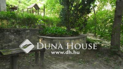 Eladó Ház, Komárom-Esztergom megye, Süttő, Öreghegy utca