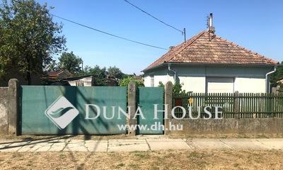 Eladó Ház, Győr-Moson-Sopron megye, Koroncó, HANGULATOS HÁZIKÓ