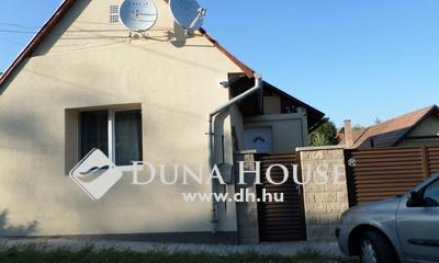 Eladó Ház, Pest megye, Budakeszi, Ady Endre utca
