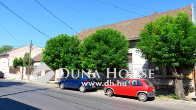 Eladó Ház, Budapest, 19 kerület