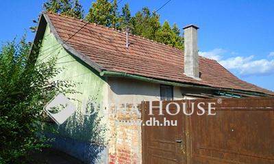Eladó Ház, Pest megye, Ceglédbercel, Vasútállomáshoz közel