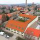 Eladó Lakás, Komárom-Esztergom megye, Tata, Kocsi utca