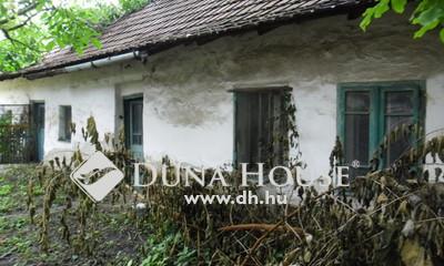 Eladó Ház, Bács-Kiskun megye, Kiskunfélegyháza, Attila utca