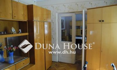 Eladó Ház, Bács-Kiskun megye, Kiskunfélegyháza, Petőfi Sándor utca